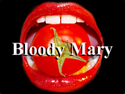 □■Bloody Mary■□