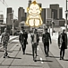 BIGBANG大阪VIP☆87line