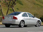 Volvo��S60/�ܥ��
