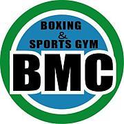 ボクシング&スポーツジム BMC