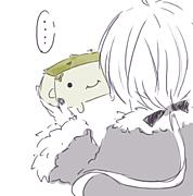 あおみどろFC☆(ゝω・)v
