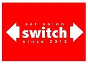 setsalon switch