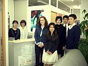 神戸市北区 E-MAX英会話学院