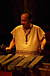 OTEGARU MUSIC BOX