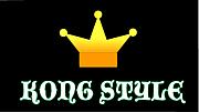 KONG STYLE