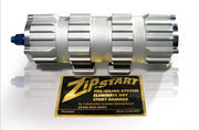 PREOILING SYSTEM  ZIP-START