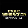 ☆EXILE GENERATION '10☆