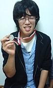 弘前大学医学部ソフトテニス