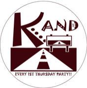 KAND & PLACE