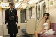 もういちど地下鉄に乗って