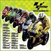 MotoGP「1000ccクラス」