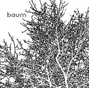 baum records