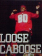 Loose_lockin_Caboose