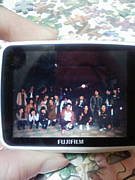 ☆SEASON OF FAMILY☆