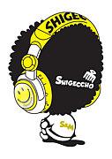 DJ SHIGECCHO