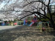 池上みどり幼稚園