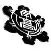 北海道旭川南高校