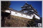 京都外国語大学 和歌山県人会