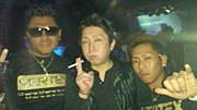 DJ KAERU