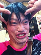 上川雄也の『やってみた』