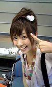 鈴木あきえのブログ