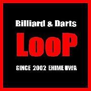 Billiard & Darts LooP