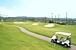 平野台ゴルフ