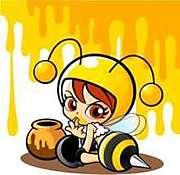 〜蜂界隈〜