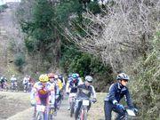 新川崎自転車同好会(SBC)