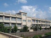 東中川小学校☆