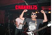 CHANNEL75