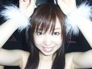 ピッチ(Chu!☆Lips)
