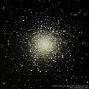 �������(Globular cluster)