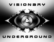 Visionary Underground