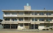 武生第六中学校(卒業年度不問)