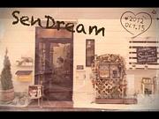 はんどめいど☆Sen Dream☆