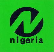 フットサルクラブナイジェリア
