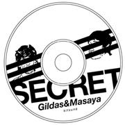 Kitsune SECRET