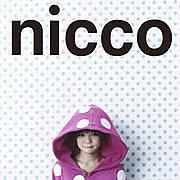 nicco(ニコ)