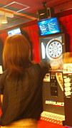 横浜Darts部 -たしなむやーつ-