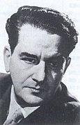エドゥアルト・ヴァン・ベイヌム
