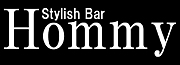 Stylish Bar Hommy