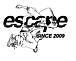 インカレサークル〜escape〜