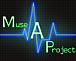 muse A-project