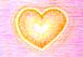 ♥恋が好き♥