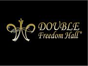 W -double-