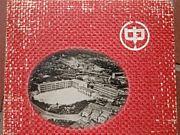 丸山中学校 22回生(46年卒)