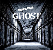 DANCE CAFE GHOST