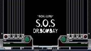 S.O.S(INDIE EURO)団