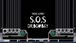S.O.S��INDIE EURO����